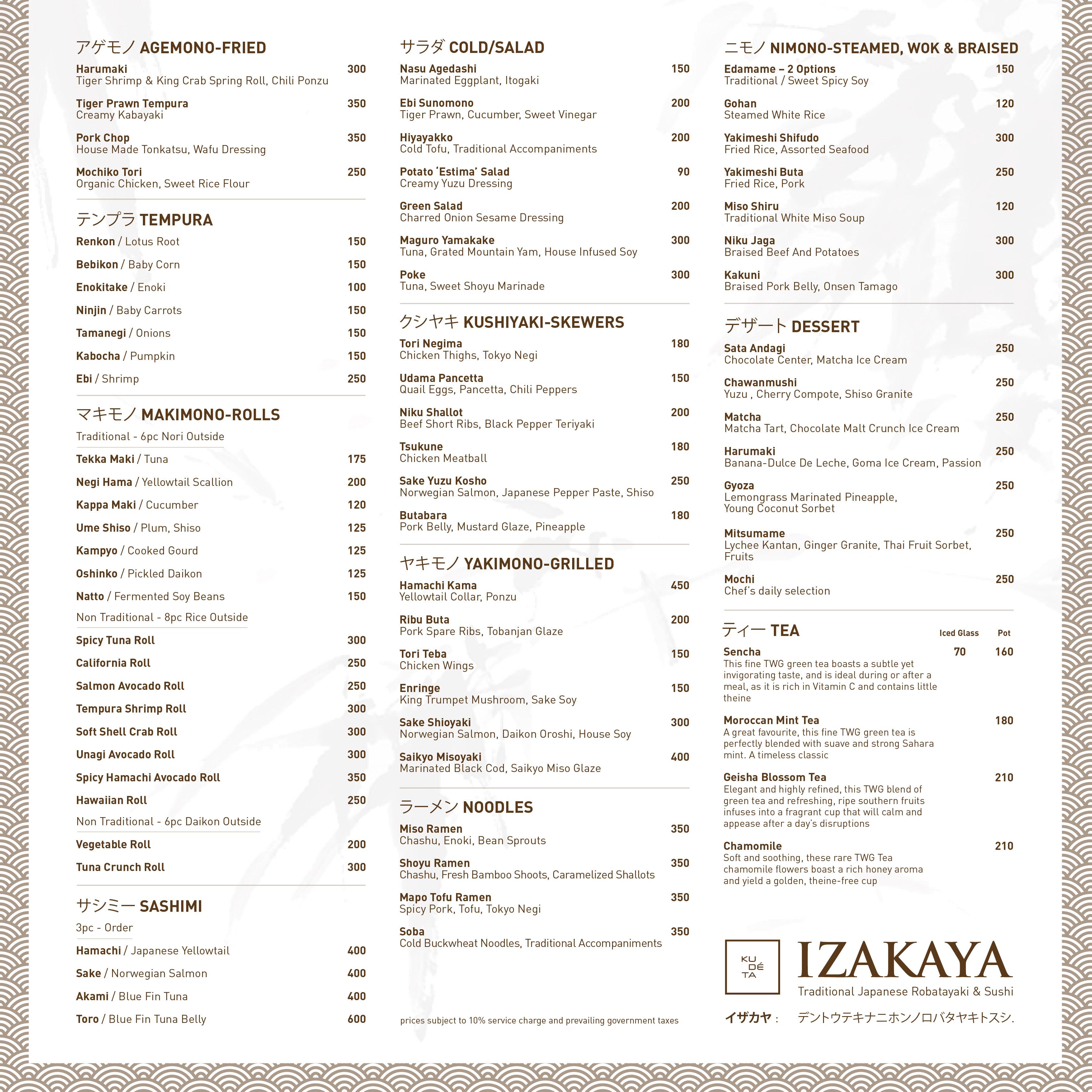 free dating site bangkok 54 menu